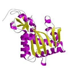 Image of CATH 1il4A