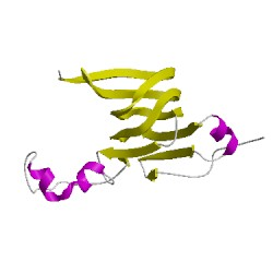 Image of CATH 1ipkC01