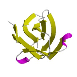 Image of CATH 1iqdB01