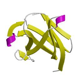 Image of CATH 1j10C02