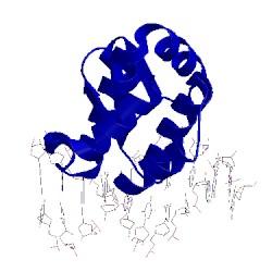 Image of CATH 1j3e
