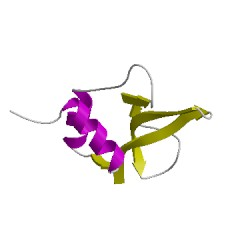 Image of CATH 1j5eP