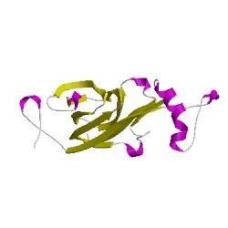 Image of CATH 1j9rA02