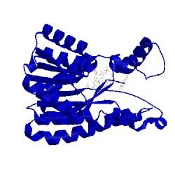 Image of CATH 1ja9