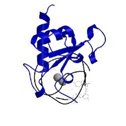 Image of CATH 1jid