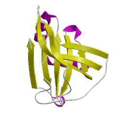 Image of CATH 1jmjA02