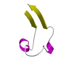 Image of CATH 1jnbF03