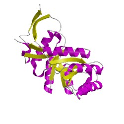 Image of CATH 1jpmB02