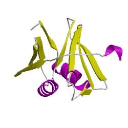 Image of CATH 1jqlA02