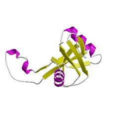 Image of CATH 1jwiB00