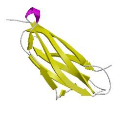 Image of CATH 1jwsA02