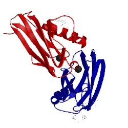 Image of CATH 1jzi