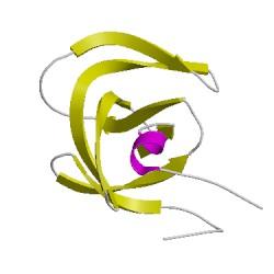 Image of CATH 1k2cA