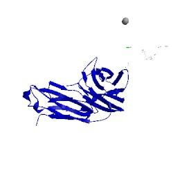 Image of CATH 1k4c