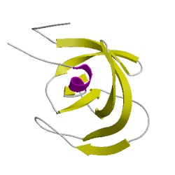 Image of CATH 1k6cA