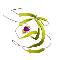 Image of CATH 1k6tA00