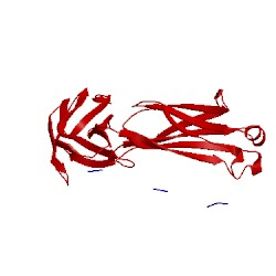 Image of CATH 1kcs