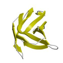 Image of CATH 1kcsL01