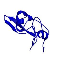 Image of CATH 1kdu