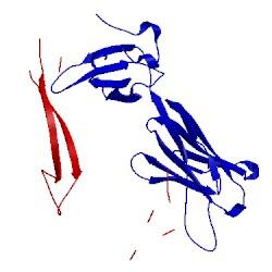 Image of CATH 1kgc