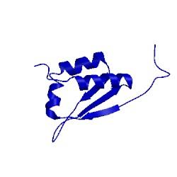 Image of CATH 1khm