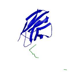Image of CATH 1kiq