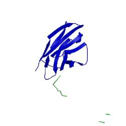 Image of CATH 1kir