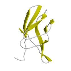 Image of CATH 1kiuM02