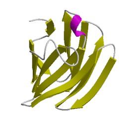 Image of CATH 1kj2E00