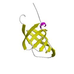 Image of CATH 1kj4B00