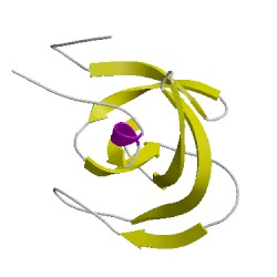 Image of CATH 1kjfA