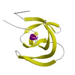Image of CATH 1kjgB00