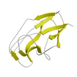 Image of CATH 1klfJ02