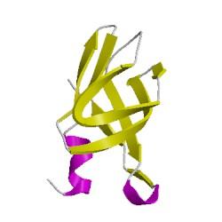 Image of CATH 1klfM02
