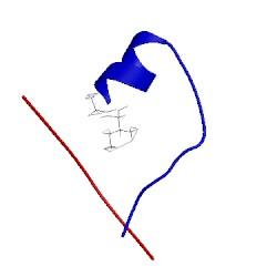 Image of CATH 1kmf