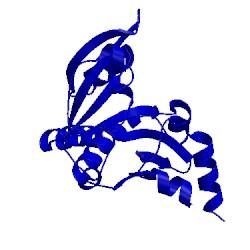 Image of CATH 1kzf