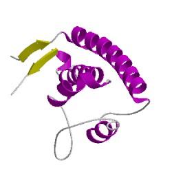 Image of CATH 1l3vA02
