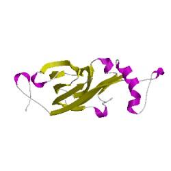 Image of CATH 1l9sA02