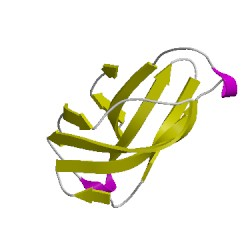 Image of CATH 1leiA02