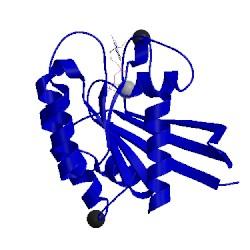 Image of CATH 1lf0