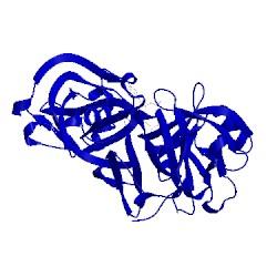 Image of CATH 1lf2