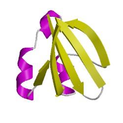 Image of CATH 1likA02