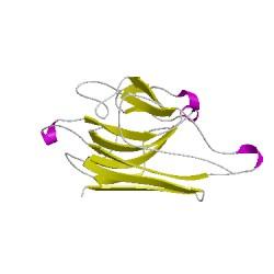 Image of CATH 1loaC