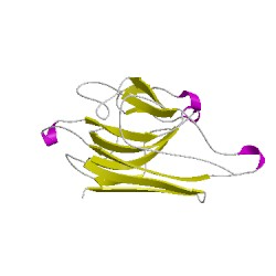 Image of CATH 1loaC00