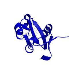 Image of CATH 1lqx