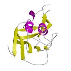 Image of CATH 1m1kJ