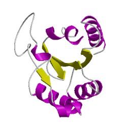 Image of CATH 1m1nG02