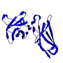 Image of CATH 1m4k