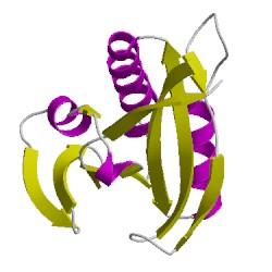 Image of CATH 1m5sA02