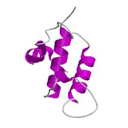 Image of CATH 1m70C01